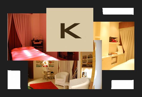 Koka Spa Concept - Il nostro centro