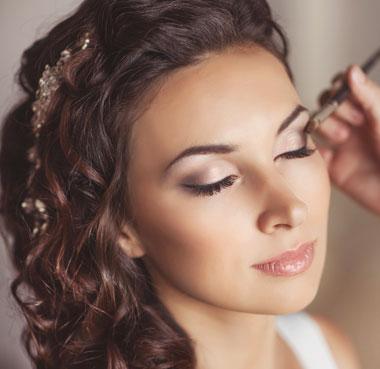 Koka Spa Concept - Trattamento estetico sposa